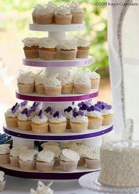 Medium_cupcake-tower-wm