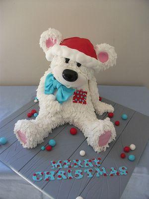 Medium_ragitty-bear-cake