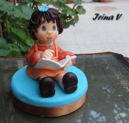 Medium_cake-topper-2