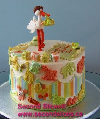 Medium_baby-shower-stork-cake-edmonton-cupcakes-ottawa-cupcakes-www.secondslices.com