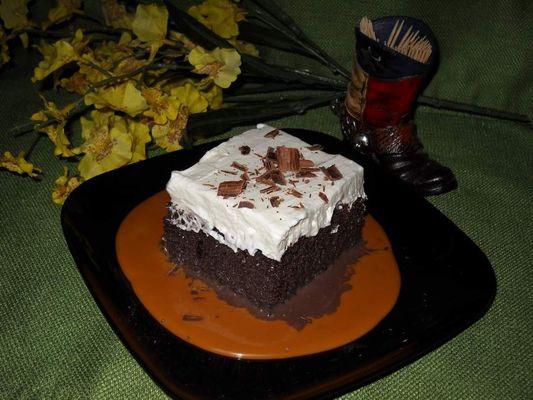 Medium_chocolatetresleche