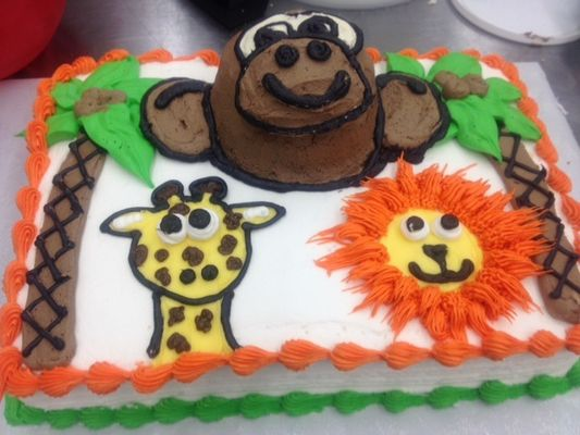 Medium_animal-cake