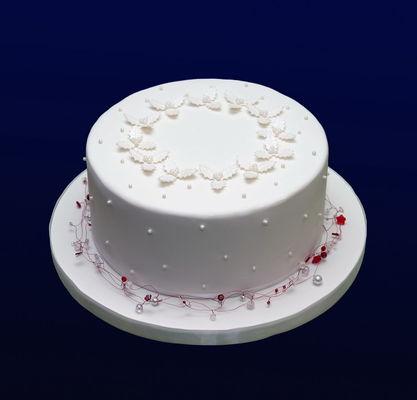 Medium_holiday-cake_resize