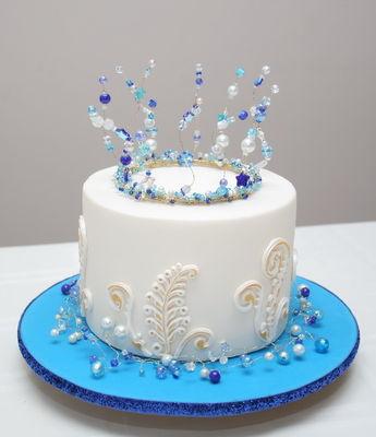Medium_img_2232sparkling-blue-cake_resize
