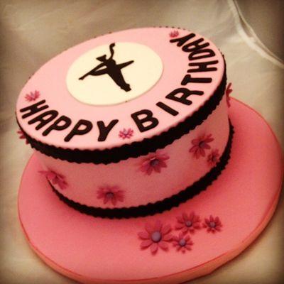 Medium_ballerina-cake