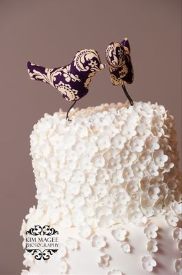 Medium_carter-wedding-cake