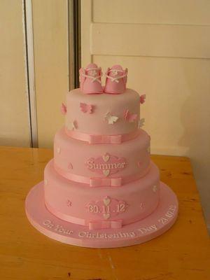 Medium_summers-christening-cake