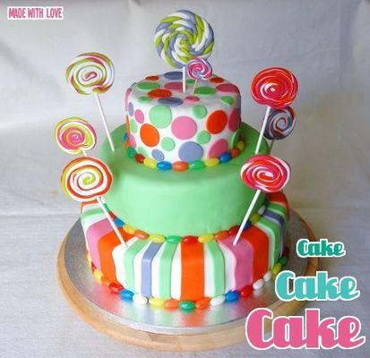 Medium_cake33