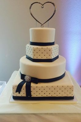 Medium_blue-2-wedding-cake