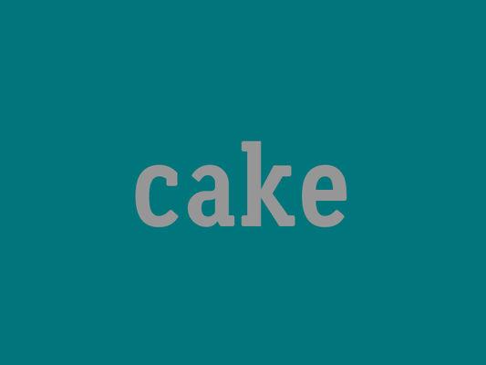 Medium_blue-cake