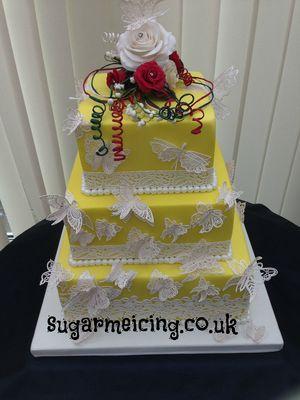 Medium_yellow-cake