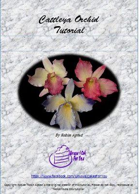 Medium_cattleya-orchid-tutorial-cover-add