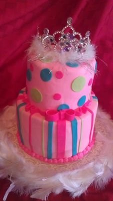 Medium_princess-cake