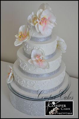 Medium_cake-_280_