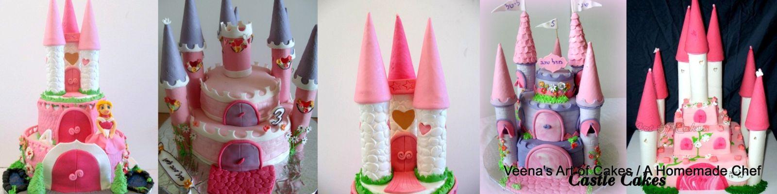 Medium_castle-cakes