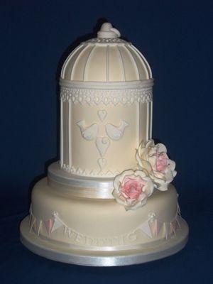 Medium_ajs-cakes-love-birds--cake