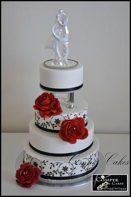 Medium_cake-_509_