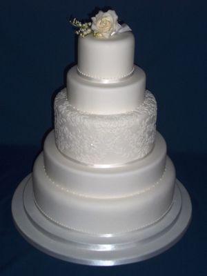 Medium_classic-lace-cake-