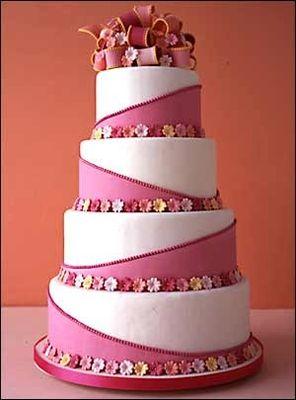 Medium_wedding_cake-5698