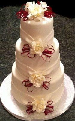 Medium_elegant-engagement-cake