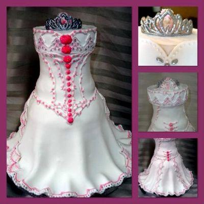 Medium_15-dress