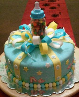 Medium_baby-shower-cake-2