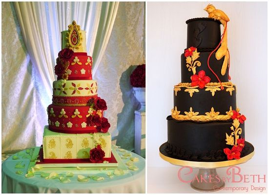 Medium_wedding-cakes-02