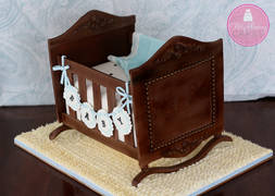 Card_premium_antique-cradle-1