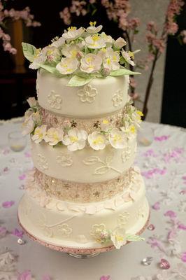 Medium_cake-competition-053