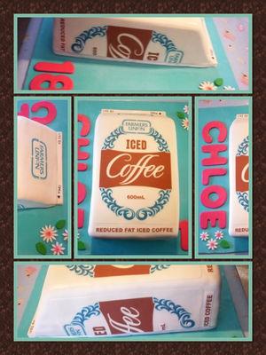 Medium_iced_coffee