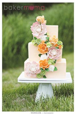 Medium_bakermama---flower-cake-4-logo