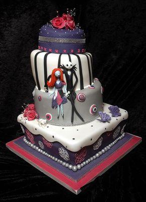 Cake Decorating Course Weston Super Mare : Ann Pickard Sugarcraft - Weston-super-Mare, GB ...