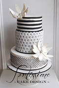 Card_premium_zara-wedding-cakewm