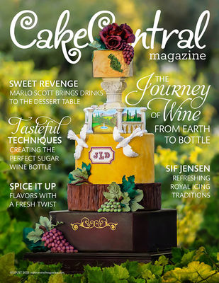 Medium_cakecentral-magazine-vol4-iss8-cover-web