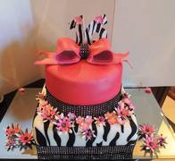 Card_premium_zebra-cake