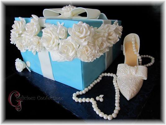 Medium_box-cake1