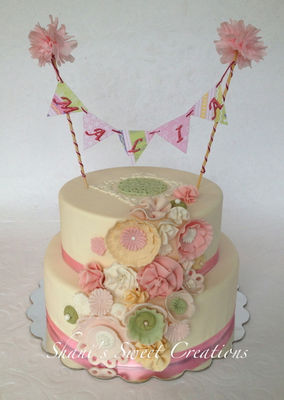 Medium_fantasyflowercake