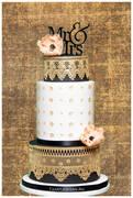 Card_premium_taartjes-van-an-bruidstaart-taart-en-trends-2015--romantisch-nunspeet-bruidstaart-bell-inn-bruidstaart-harderwijk-bruidstaart-elburg-bruidstaart-hierden-bruidstaart-zeewolde-taart-nunspeet-bruidstaart-hulshorst_1_