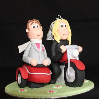 Medium_motorbike-groom-and-bride