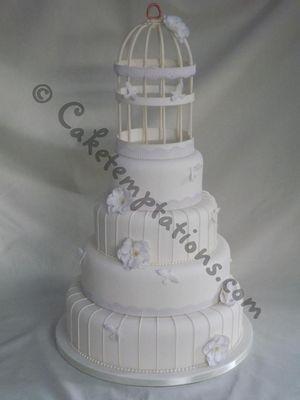 Medium_birdcage-cake
