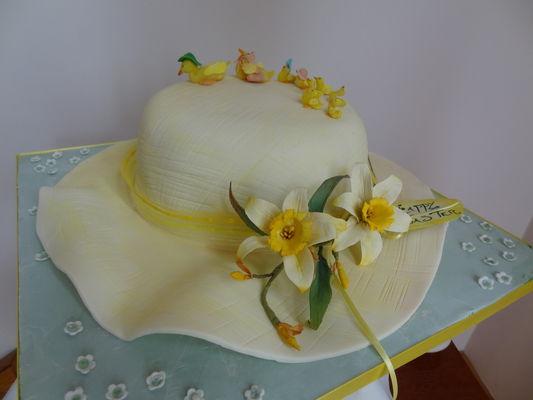 Medium_hobbs-easter-cake-2012