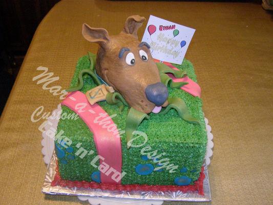 Medium_scoobie-cake-with-watermark