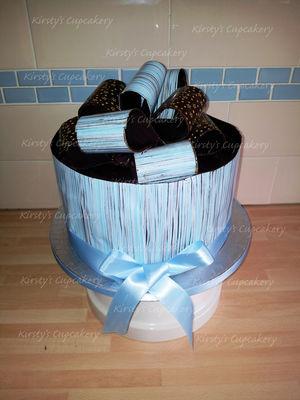Medium_chocolate-wrap-4