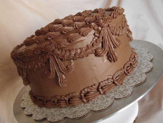 Medium_king-luis-cake-a