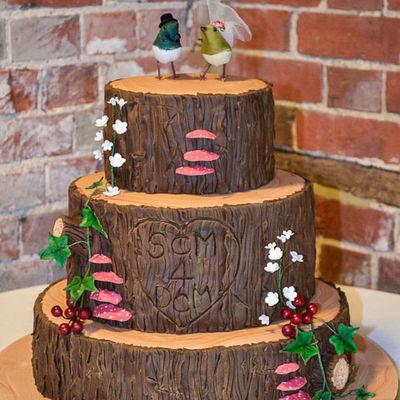Medium_tree-bark-cake-1