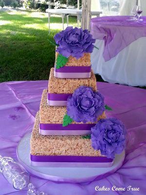 Medium_rice-krispie-treat-cake