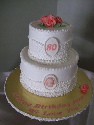 Medium_cakes-2013-021
