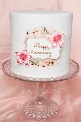 Medium_hand-painted-anniversary-cake