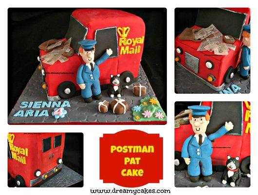 Medium_postmanpatcollage