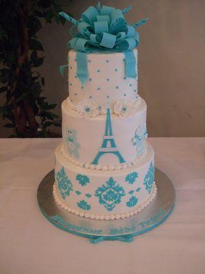 Medium_cakes-2012-015